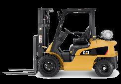 CLT-GP15N-Tooltip-950x600