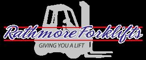 Rathmore Forklifts